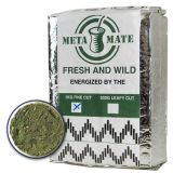 Meta Mate Fine Cut 1kg - wild yerba from the rainforest