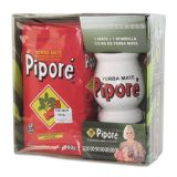 Mate Set Pipor� Ceramic