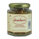 Chimichurri Delicatino 50g GLASS
