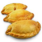 12 Empanadas Delicatino - Cuts of Beef *KNIFE CUT*