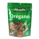 Oregano - Alicante -  50g
