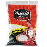 Almidon Selecta - manioc for baking Chipa - 500g