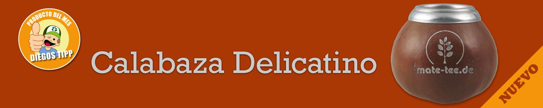 Produkt des Monats_Calabaza