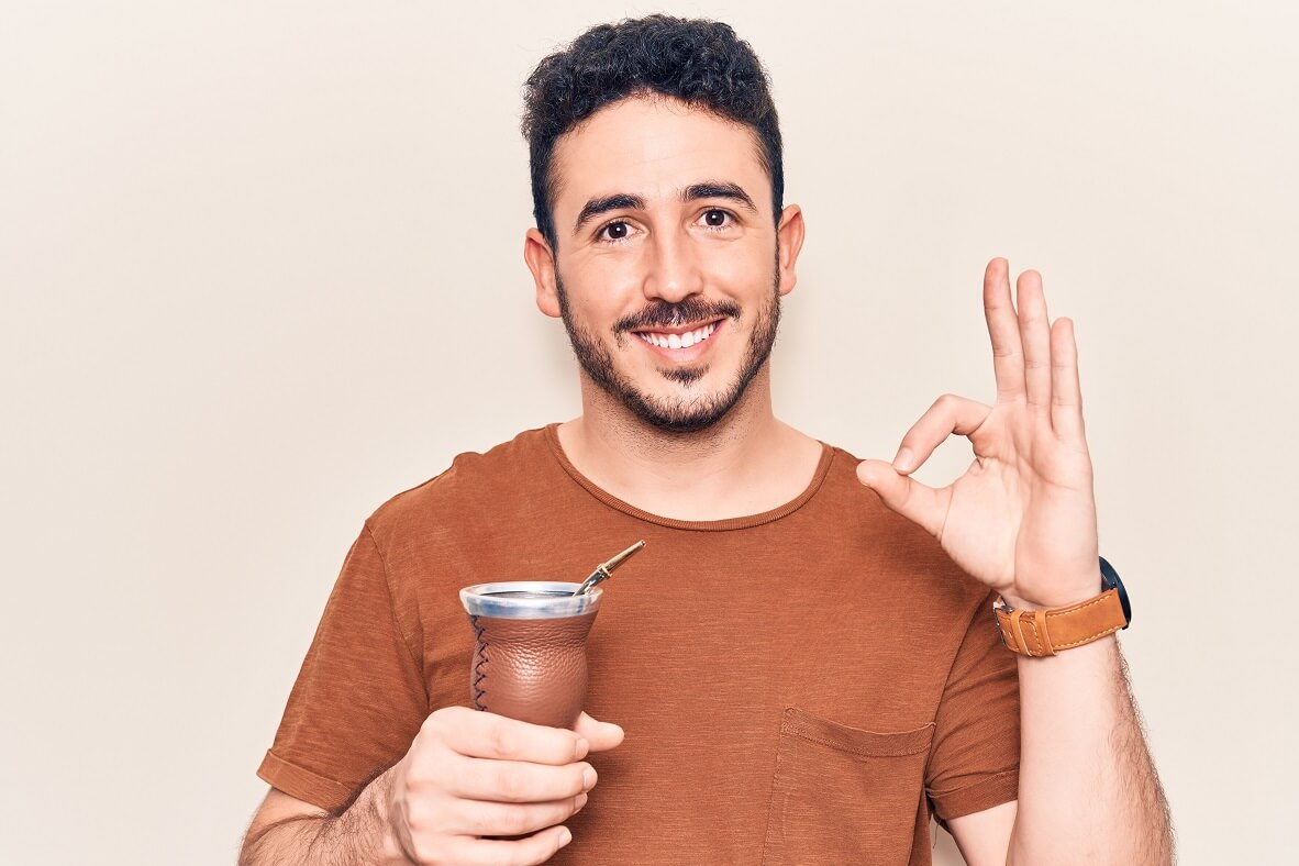 mate-healthy-body and mind