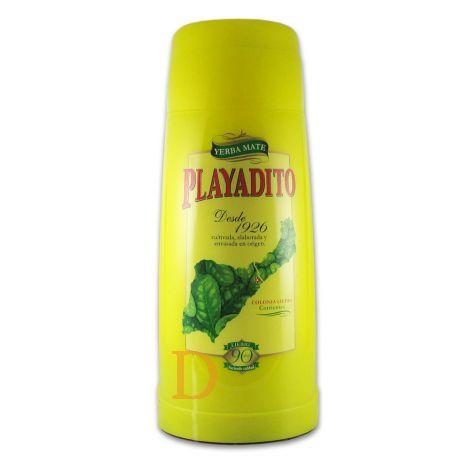 Termo Lumilagro - PLAYADITO 1L (GELB)