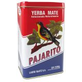 Pajarito in a tin - 500g