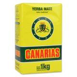 Yerba Mate Tea Home