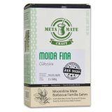 Bio Mate Tee - META MATE Craft Gehm MOIDA FINA - Mate Tee aus Brasilien 1kg (vakuumverpackt, limitierte Produktion, für Chimarrao)