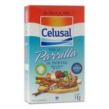 Sal Celusal Entrefina Parrillera 1kg