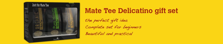 yerba mate tea home. Black Bedroom Furniture Sets. Home Design Ideas